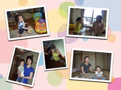 20120706-104049.jpg